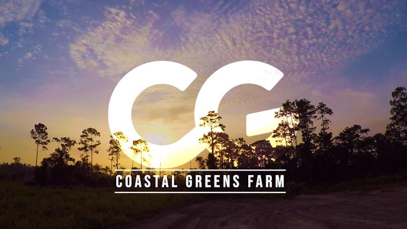 Coastal Greens Farm